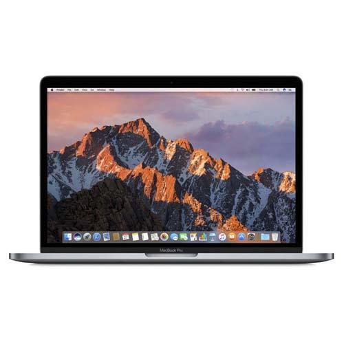 Apple MacBook Pro 13'' i7 3.5 GHz 512 GB Gris espacial
