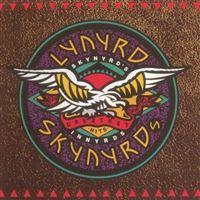 Skynyrd's Innyrds: Greatest Hits - Vinilo