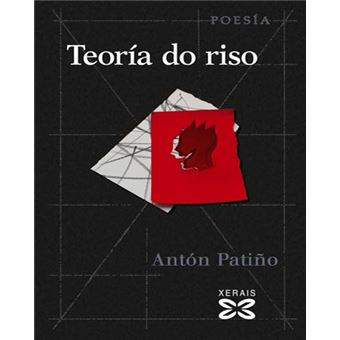 Teoría do riso