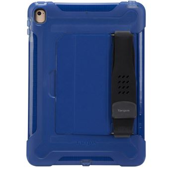 Funda rígida Targus SafePort Rugged Azul para iPad 9,7""