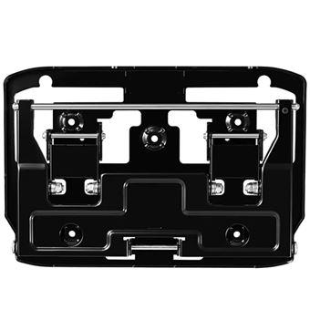 Soporte Samsung WMN-M23EA para TV QLED 18-75''