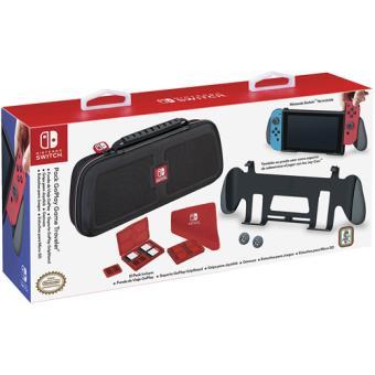 Goplay Game Traveler Pack NNS90 Nintendo Switch