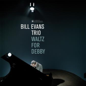 Waltz for Debby (Edición Vinilo)