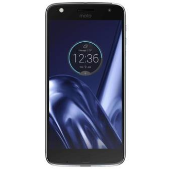 "Motorola Moto Z Play 5,5"" 4G negro (Producto reacondicionado)"