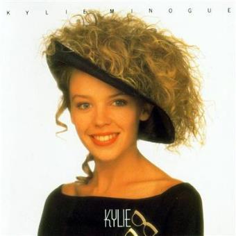 Kylie (Edición Especial)