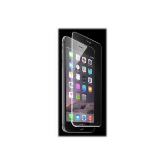 Protector de pantalla Force Glass Original Incurve para iPhone 7