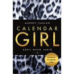 Calendar Girl 2