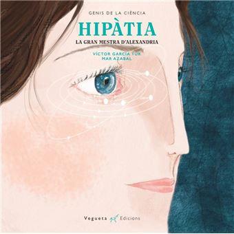 Hipàtia
