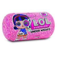 L.O.L. Surprise! Under Wraps - Varios modelos