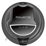 Robot aspirador Rowenta Smart Force Extreme Negro