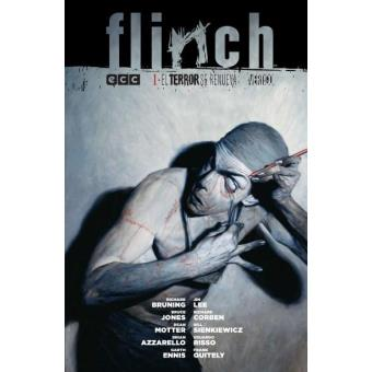 Flinch 1