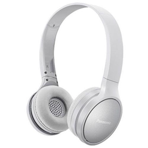 Auriculares Bluetooth Panasonic RP-HF410BE-W Blanco