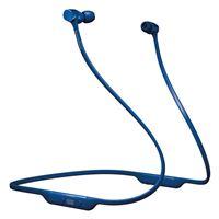Auriculares Bluetooth B&W PI3 Azul