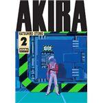 Akira. Edición Original 02