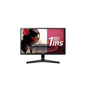Monitor gaming LG 27MP59G-P 27'' Full HD