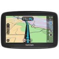 Navegador GPS TomTom Start 52 EU45 LTM