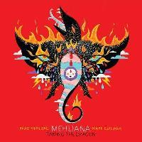 Mehliana:Taming the Dragon