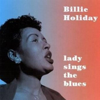 Lady Sings The Blues (Ed. Poll Winners) - Exclusiva Fnac