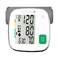 Tensiómetro de brazo Medisana BU 540