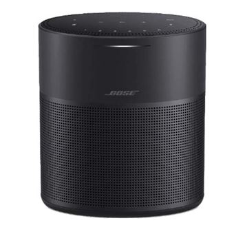 Altavoz inteligente Bose Home Speaker 300 Negro