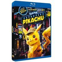 Pokémon Detective Pikachu - Blu-Ray