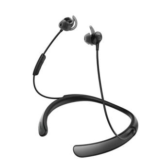 Auriculares Noise Cancelling Bose QuietControl 30 Negro