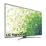 TV LED 86'' LG NanoCell 86NANO866PA 4K UHD HDR Smart TV