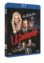 L.A. Confidential - Blu-Ray