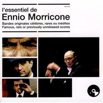 L'Essentiel - 2 CD