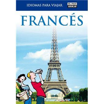 Francés (Idiomas para viajar)