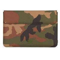 Funda Herschel Spokane Camuflaje para MacBook 12''