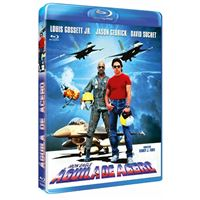 Águila de acero - Blu-ray