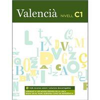 Valencià - Nivell C1