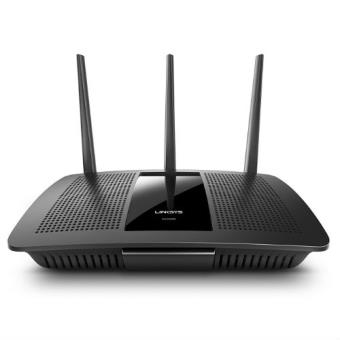 Router Linksys EA7500 AC1900