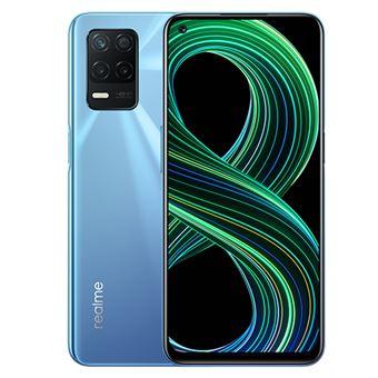 Realme 8 5G 6,5'' 128GB Azul