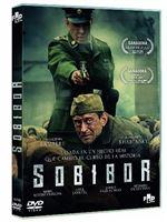 Sobibor - DVD