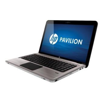94937863f169 HP Pavilion DV6-3045ES Portátil 15,6
