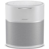 Altavoz inteligente Bose Home Speaker 300 Plata