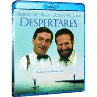 Despertares - Blu-Ray