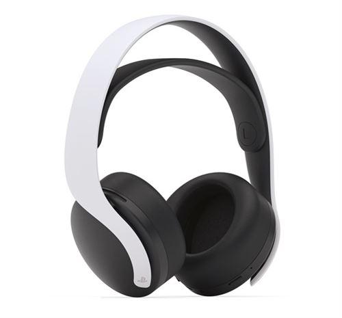 Headset inalámbrico Pulse 3D para PS5