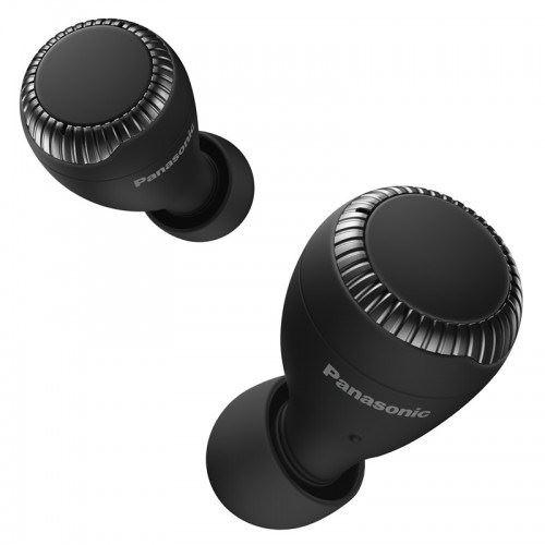 Auriculares Bluetooth Panasonic RZ-S300WE-K True Wireless Negro