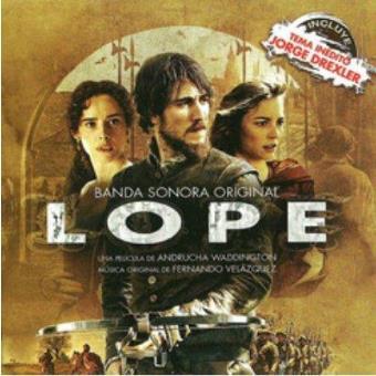 Lope (B.S.O)