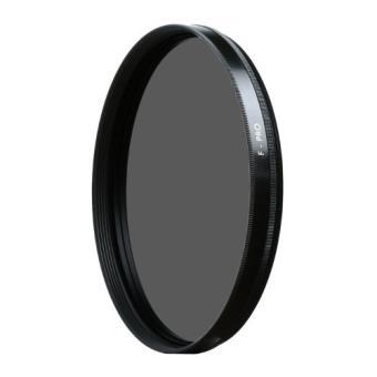 B+W - Filtro Polarizador Circular  F-PRO 77mm