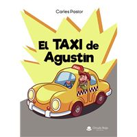 El taxi de Agustín