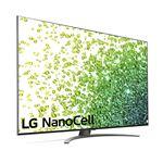 TV LED 75'' LG NanoCell 75NANO866PA 4K UHD HDR Smart TV