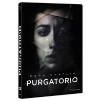 Purgatorio - DVD