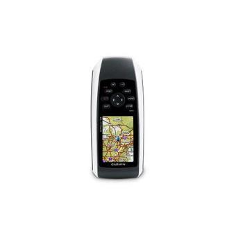 Garmin GPSMAP 78 GPS Náutico