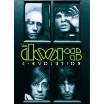 R-evolution