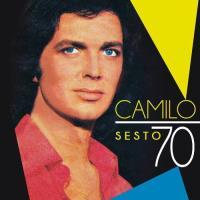 Camilo 70 (3 CDs)