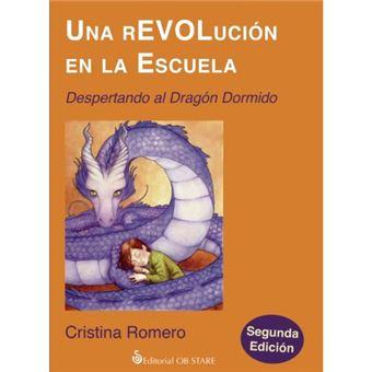 Una revolución en la escuela